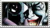 Batman: The Killing Joke by zsoca-san