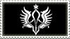 GE Flag by zsoca-san