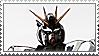 Gundam by zsoca-san