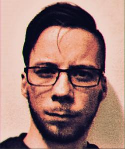 zsoca-san's Profile Picture