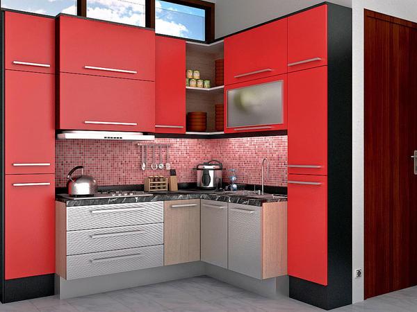 dapur merah by halami on deviantart