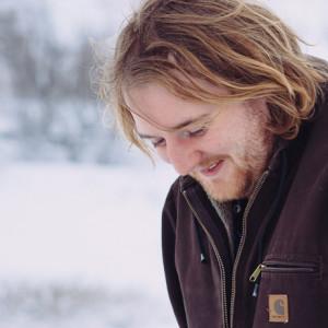joelkuiper's Profile Picture