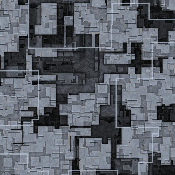 Spaceship hull texture by dactilardesign on DeviantArt