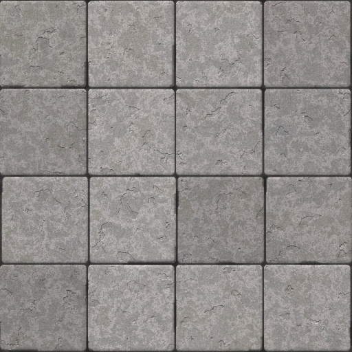 1000 images about architecture textures on pinterest pavement texture and stones - Textuur tiling ...