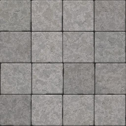 Stone Floor Tile Texture Sandstone Tiles