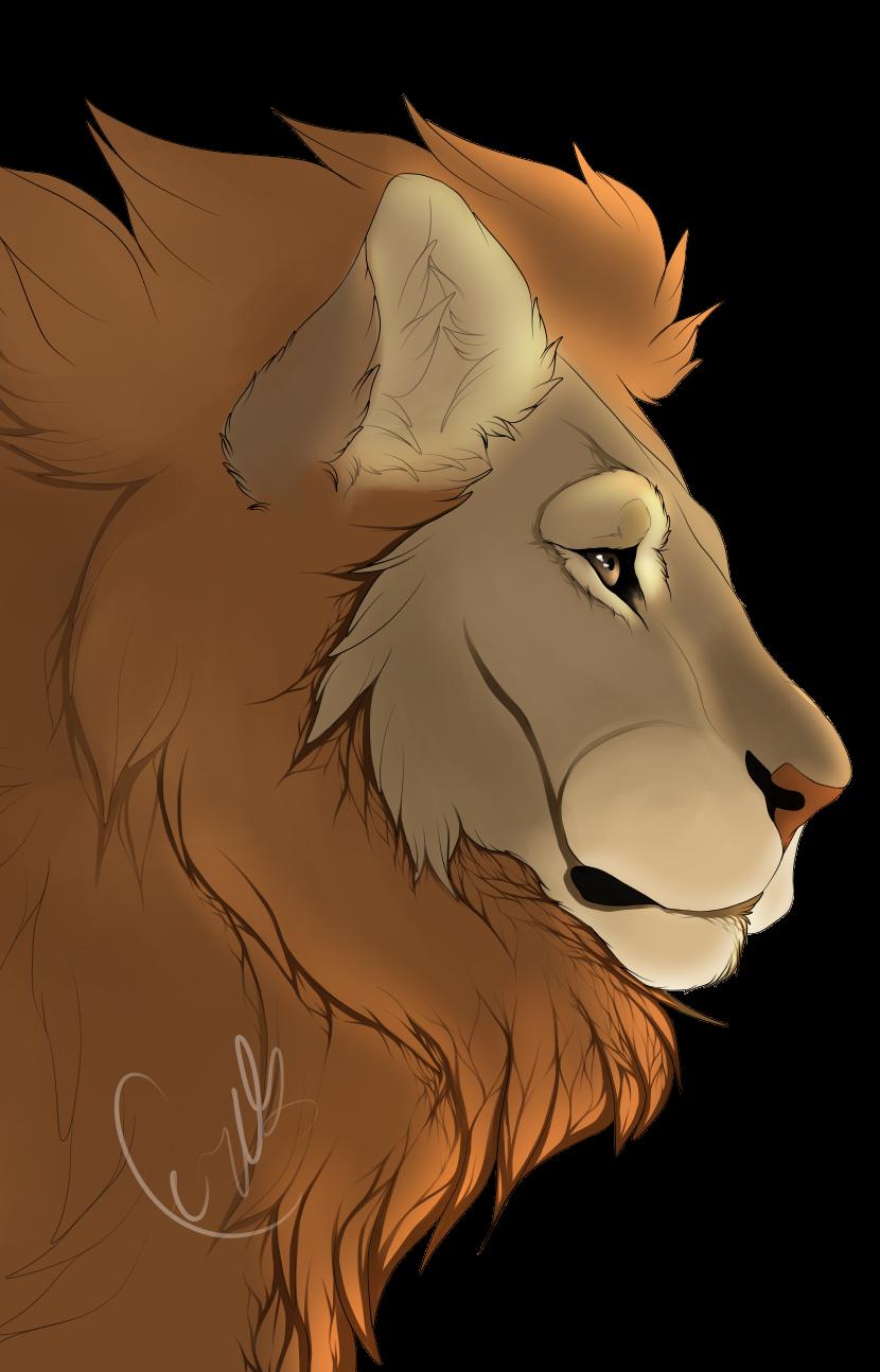 lioncom01_by_dogsick-dbjm1er.png