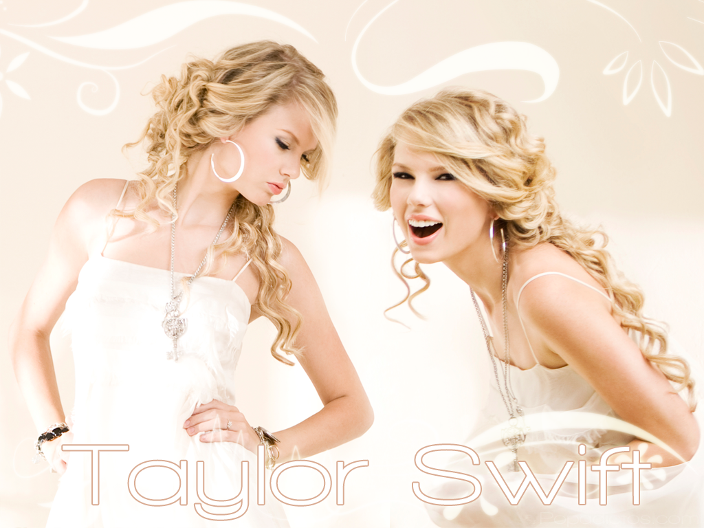 Taylor Universidad Wallpaper