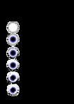 Inkscape Eye tutorial