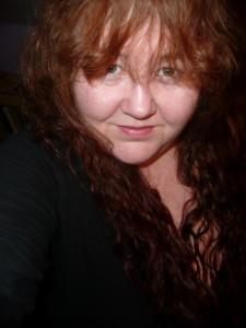 riverfae's Profile Picture
