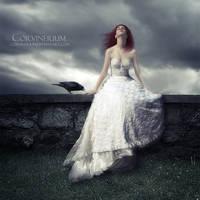 Kiss by Corvinerium