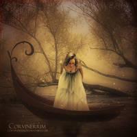 Avalon by Corvinerium