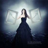 Surrender by Corvinerium