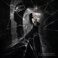 Dark Sorrows by Corvinerium