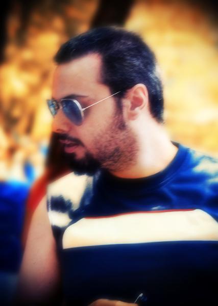 Corvinerium's Profile Picture
