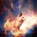 Nebula Vulpis by Corvinerium