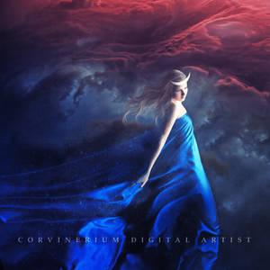 N y x by Corvinerium