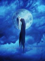 Ascension by Corvinerium