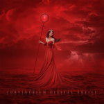 Blood Goddess
