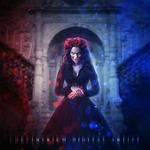 Vampyria by Corvinerium