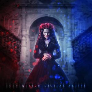 Vampyria