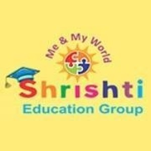 shrishtigroup's Profile Picture