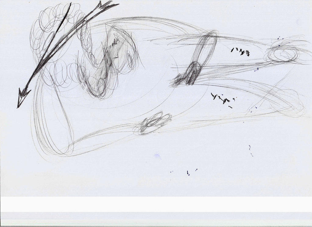La Maja Desnuda The Nude Maja Goya By Sekioz On Deviantart