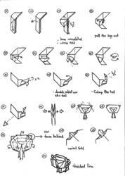 lion diagram page 2 by guspath