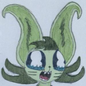 NeonWabbit's Profile Picture