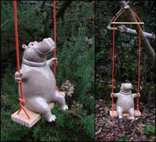 Swingin'Po