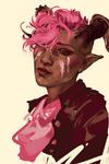 Pinkquisition