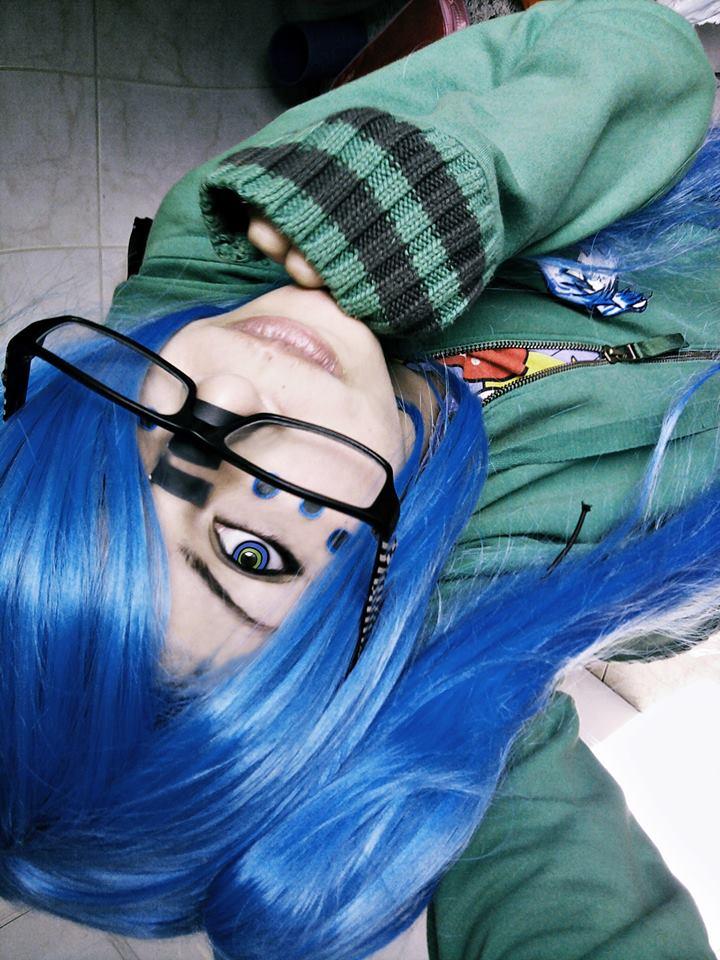 KaoriYutaka's Profile Picture