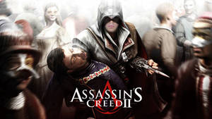 Wes Auditore