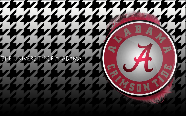 Alabama Crimson Tide Wallpaper 3 Alabama Crimson Tide
