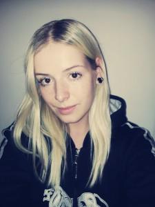 idabombadil's Profile Picture