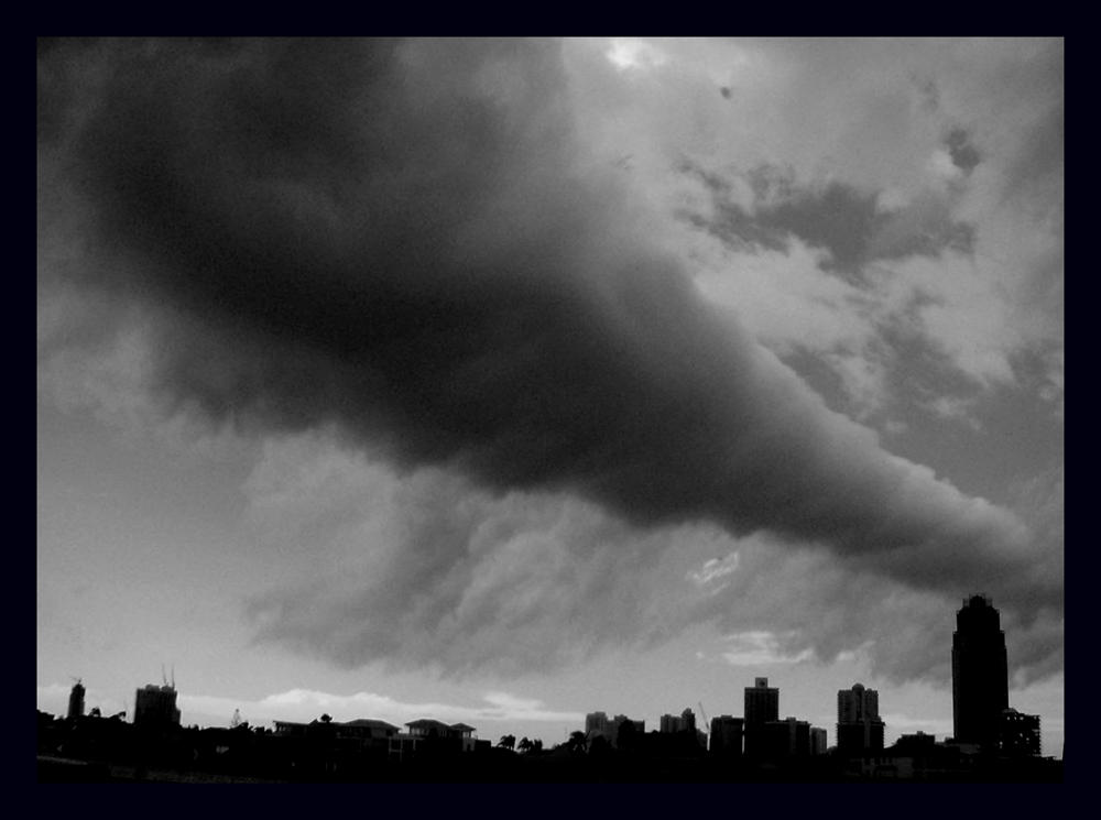 Storm Clouds- Black and White by fufu-pupu on DeviantArt