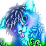 GA: Splashehcat icon by speqqy