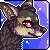 PC: Foxed headshot icon by speqqy