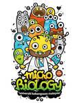 Microbiology Club