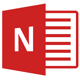Metro Notepad Icon Preview by SalvoGentile