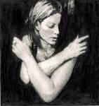 Sarah Mclachlan by kriss41