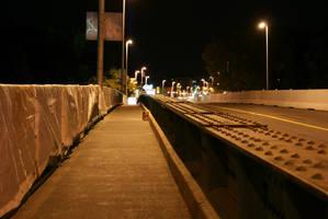 Billings Bridge by MrProsser42