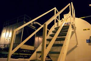 Stairway to heaven by MrProsser42