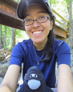 Bubblegum423's Profile Picture