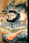 black-clover-vol-1 Reescalado HD