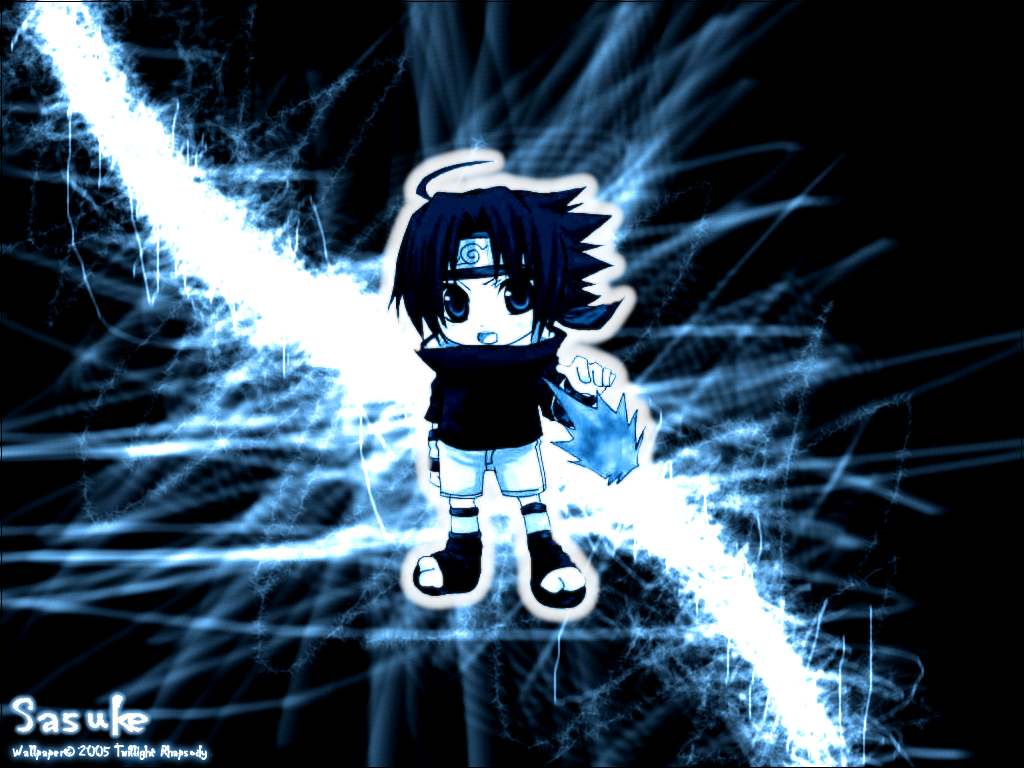Sasuke wallpaper by twillightrhapsody on deviantart sasuke wallpaper by twillightrhapsody voltagebd Image collections