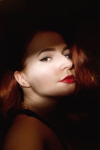 KuekenEnelya's Profile Picture