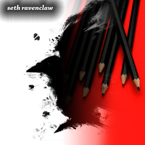 seth-ravenclaw's Profile Picture