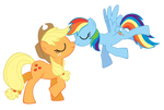 Just Appledash