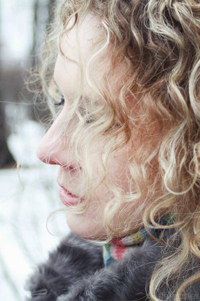 Nordic Curls III by doctor-surgeon