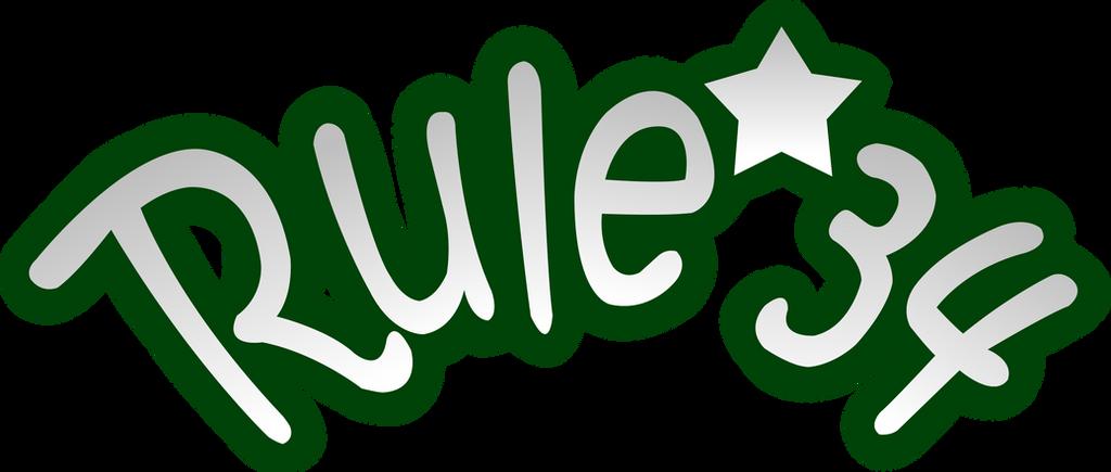 Rule34 site